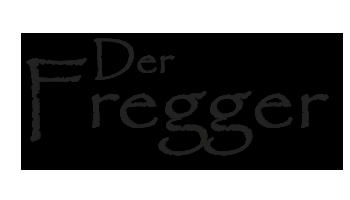 Fregger - Der Bierlikör